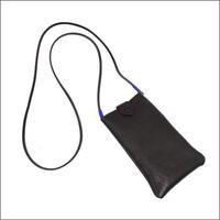 i-phone6 plus ホルダー(携帯ホルダー) i-phone6 plus 対応 ブラック 10007762