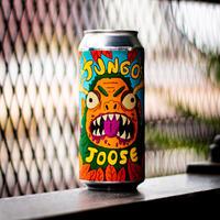 The Brewing Projekt Jungo Joose / ジャンゴ ジュース