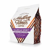 Modern Times Guardian Spirit Coffee Beans 340g