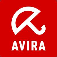 Avira Phantom VPN: 永久契約