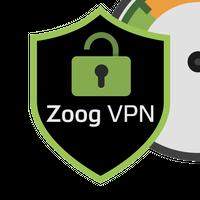 Zoog VPN: 永久契約
