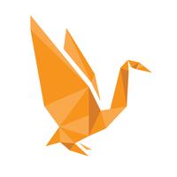 Goose VPN Unlimited 3年契約