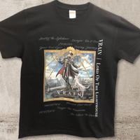 「灯台DEMOCRACY」Tour限定Tシャツ