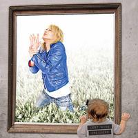 ヨシケン「翼なき夢どもへ」6th Album