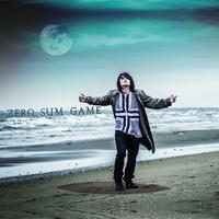 ヨシケン「ZERO SUM GAME」9th Album
