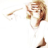 ヨシケン「I Love You,Holy Night.../遥かなるIsland」6th Maxi Single