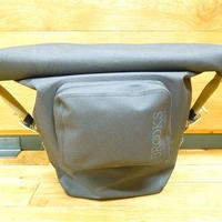BROOKS Panniers REAR