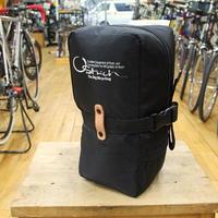 OSTRICH  オーストリッチ /  ALEXMOULTON用 輪行袋