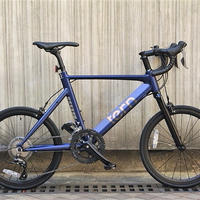 tern serge MIDNIGHT 470 +送料