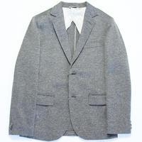 VUMPS テックツイード ジャージジャケット