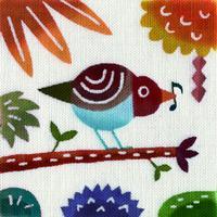 自律神経にやさしい YURAGI 3a 鳥と箏 mp3