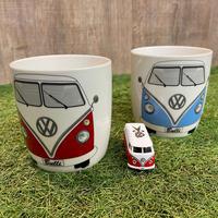 T1 BUS コーヒーマグカップ