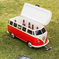 VWバスクーラーボックス
