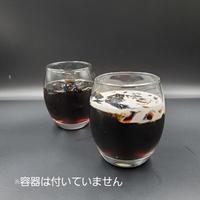 配送専用 夏の№1人気 オリジナルコーヒーゼリーギフト 12個入