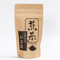煎茶 100g(ポスト投函)
