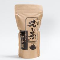 自家焙煎 ほうじ茶 100g(ポスト投函)