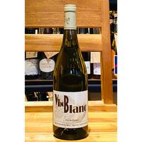 Vin Blanc ヴァン・ブラン【2020】/Le Clos du Tue-Boeuf ル・クロ・デュ・チュ=ブッフ