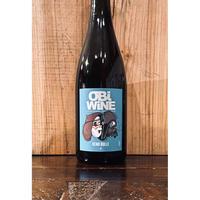 Obi Wine Keno Bulleオビワイン・ケノ・ビュル【2020】/Frederic Geschickt フレデリック・ゲシクト