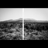 【写真集】BUTTERFLY_LANDED Oshima 4