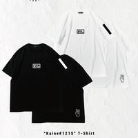 [完全受注生産品!] Kaine #1215 T-shirt