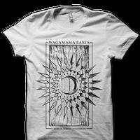 【期間限定再販】There is surely tomorrow T-Shirts (ホワイト)