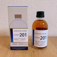 フルフミン(国産海洋性フルボ酸)300ml