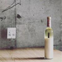 【24本限定販売】三軒茶屋のどぶろく 〜Camargue〜 recipe no. 033 500ml×1本