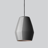【Outlet】Bell Pendant Lamp