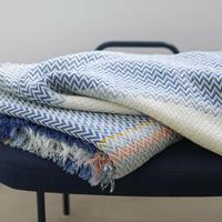 Bunad Blanket (multi color)