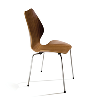 Chair City