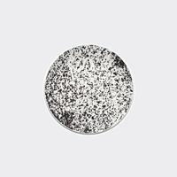 Figgjo Stain -white 17cm