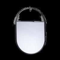 Peek (oval)