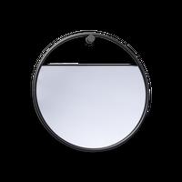 Peek (circular)