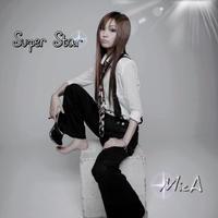 [DL版] MicA オリジナル楽曲「スーパースター」