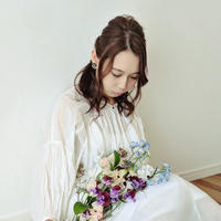 [CD]成田麻実 1st mini album「あなたといられる温度」