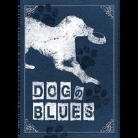 【Jungle Bell Theater】2016年冬公演「DOGのBLUES」公演DVD