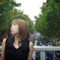 [CD]成田麻実 Full Album「Dialogue our life」