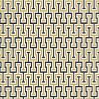 はじめての輸入壁紙キットrasch525328
