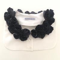 Rose Collar ローズカラー