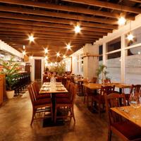 『リザラン三軒茶屋店』Lizarranコース【スパークリングワイン含む2時間飲み放題】牛ハラミステーキやパエリアなど8皿