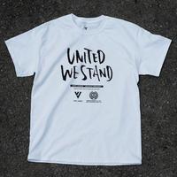 VINYL JUNKIE × 和高醸造 - 西日本豪雨災害支援Tシャツ