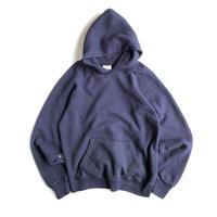 Santee sweatshirt / Raglan Sleeve Blank Hoodie (for womens)