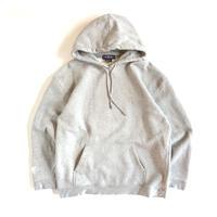 00s Blank Sweatshirt Hoodie