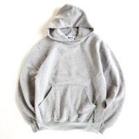 Russel Athletic / Blank hoodie sweatshirt (for womens)
