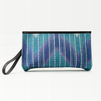 CLUTCH BAG –benikikyou–