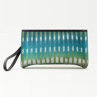 CLUTCH BAG –rurikon–