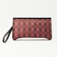 CLUTCH BAG –benitobi–