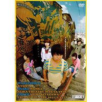 【DVD】vol.11 キョム!