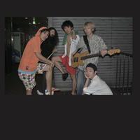 【CD】×0×0