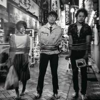 【CD】罠々